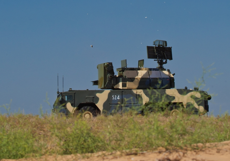 Izhevsk Electro Mechanical Plant KUPOL, JSC will present the missile systems Tor-M2E, Tor-M2K and Tor-M2KM in the International exhibition INDO DEFENCE EXPO & FORUM 2014