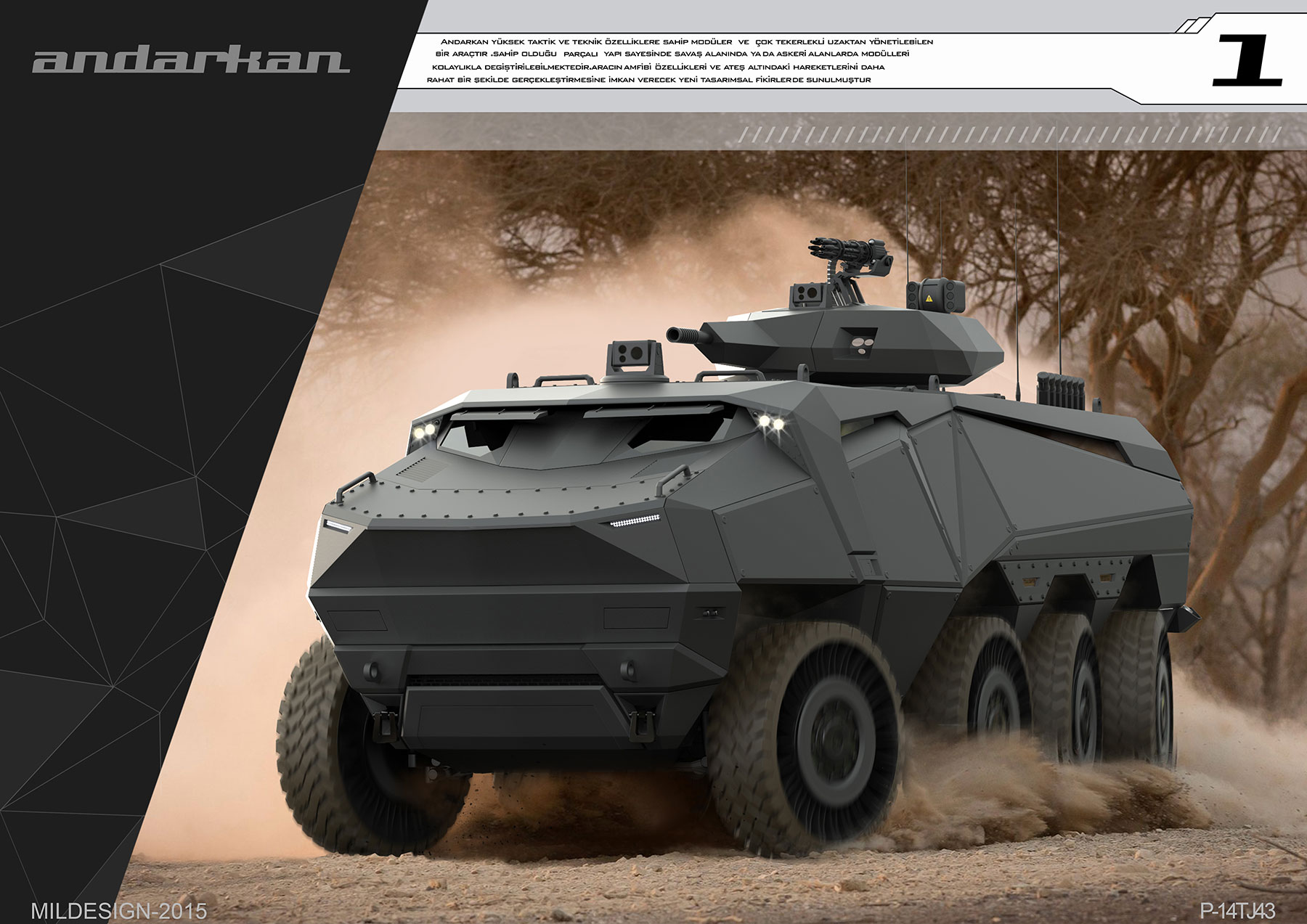 tip jet helicopter with The Concept Of A New Andarkan Wheeled Armoured Vehicles on 115 additionally The Concept Of Stealth Fighter F 15j For The Japanese Air Force besides A310 besides The Concept Of A New Andarkan Wheeled Armoured Vehicles further Scoop Airbus Helicopters Introduceert H160.
