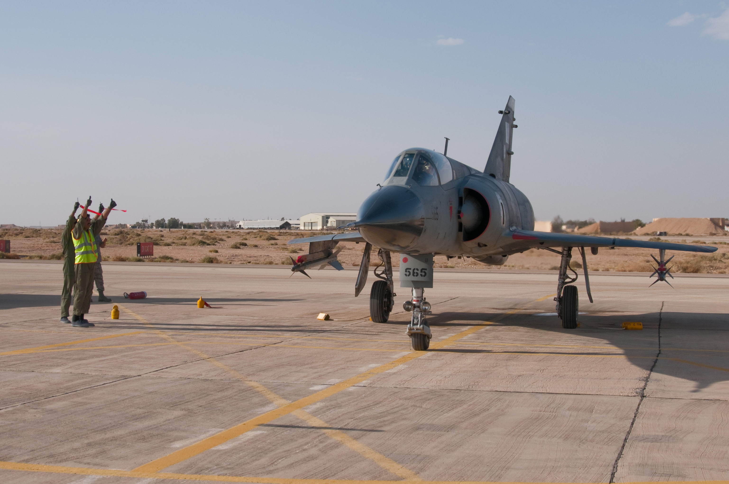 hal jet trainer successfully tested