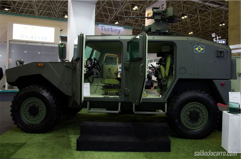 laad-security-2015-552e22faba736