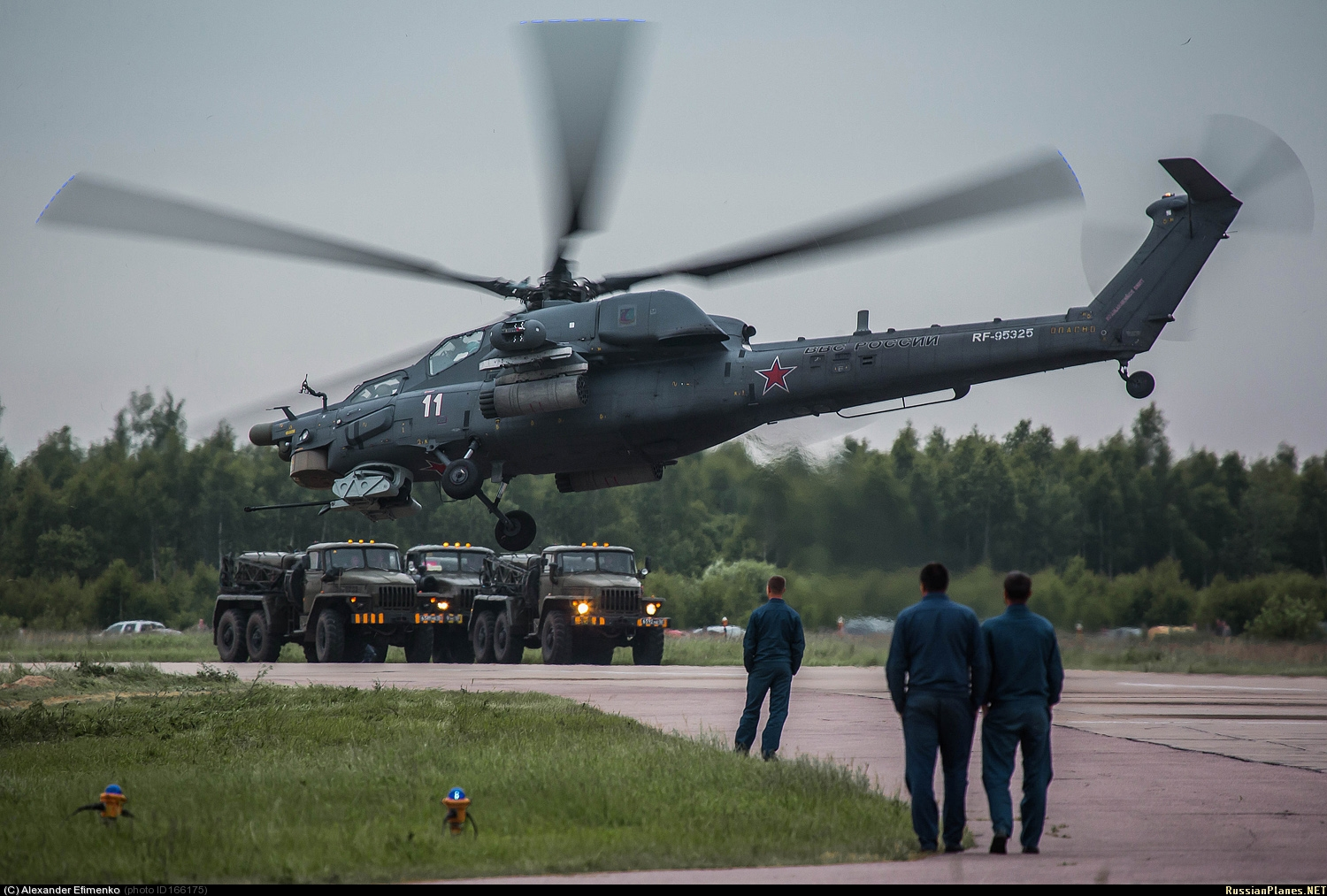 new us helicopter with Photo Mi 28n Havoc Russian Attack Helicopter on File German Eurocopter Tiger  2011 in addition SH 187 stealth helicopter furthermore 20892151028 likewise Dd62 Katrina furthermore H 19 walk1.