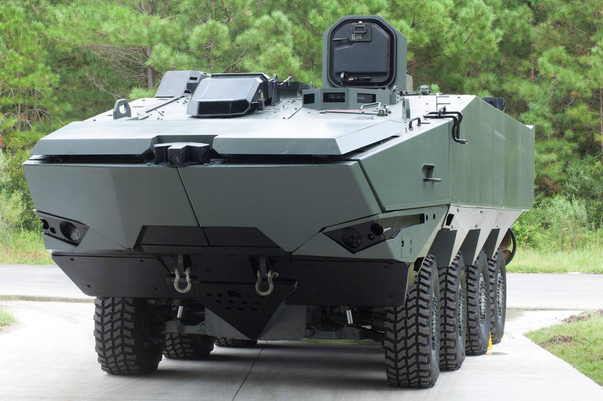 helicopter israel with Photos Of Terrex 2 Wheeled Armoured Vehicle on Pictures 10 as well 03 as well 0 7340 L 4802294 00 together with Pictures 10 as well World War Z.