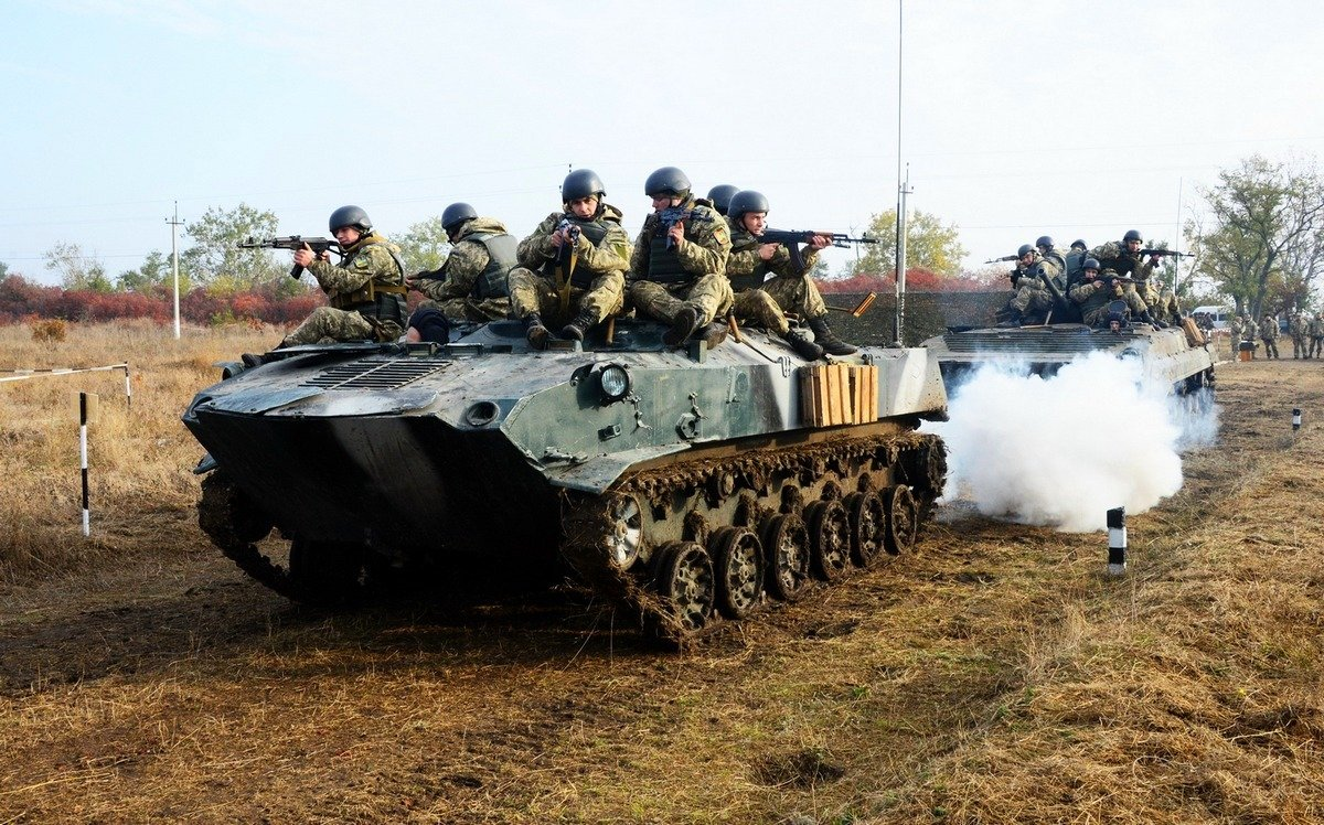 Ukraine Military: Situation and Needs - Page 6 21bb3899b1af5ecc2a49bccc410f535be5a9657c-1