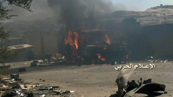 Yemens-Houthi-Fighters-Attack-Saudi-Military-Checkposts-In-al-Rabouah-City-2.jpg