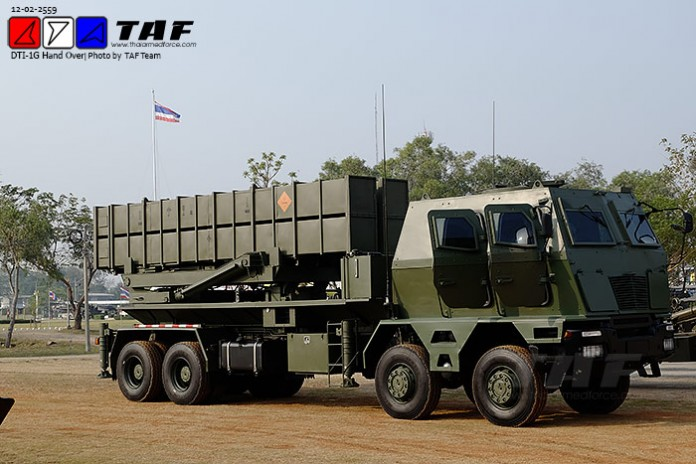 Royal Thai Armed Forces Dti1g_1-696x464