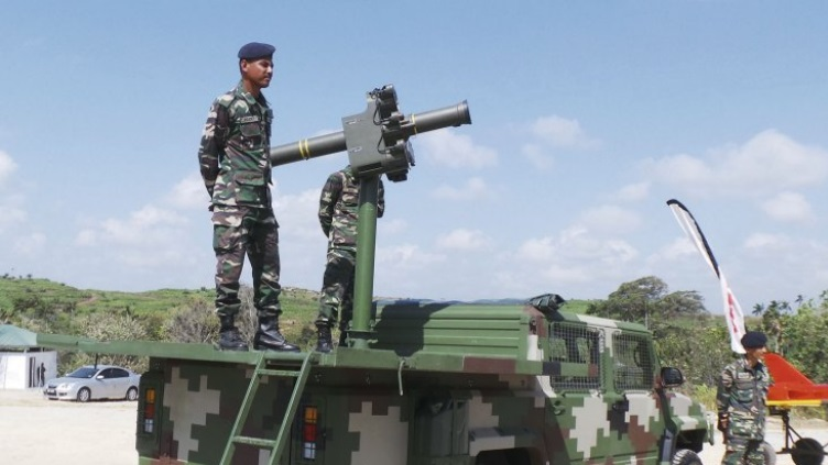 Malaysian Armed Forces 1650502_-_main