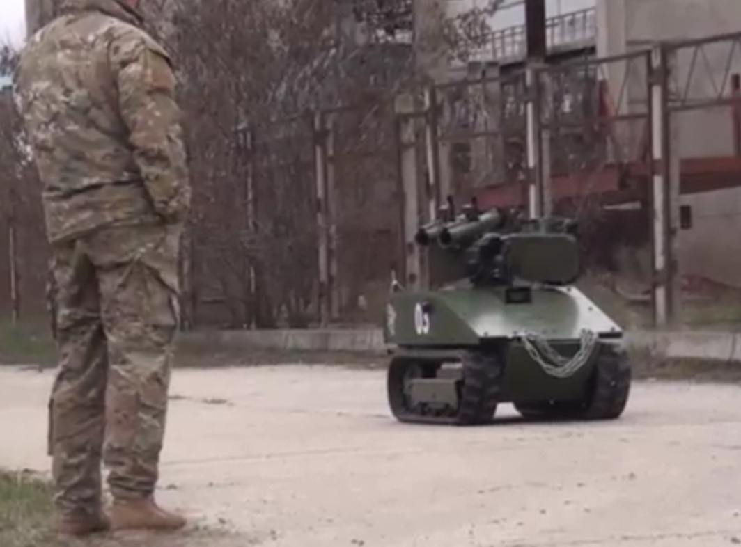Russian Military Photos and Videos #4 - Page 4 2exr3np