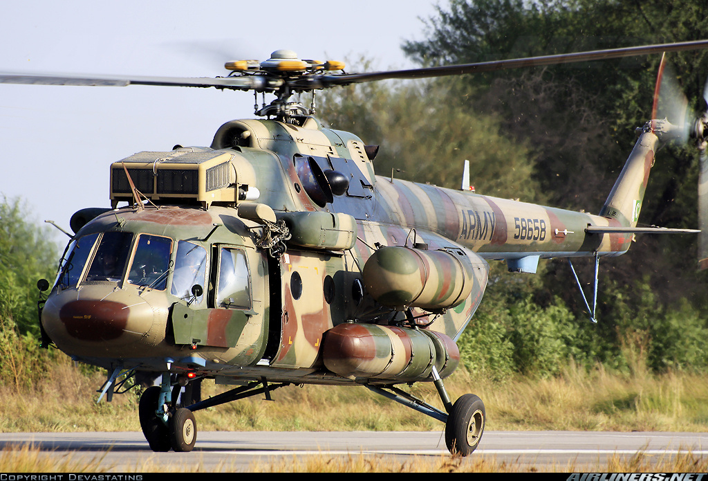 russian heli with Pakistan May Buy 20 Mi 17 Military Transport Helicopters on China Russia Team Up To Build Worlds Largest Most Po 1661471905 moreover Assortment Of Vehicles also File Mil Mi 171A2 at the MAKS 2013  01 likewise 10 Facts About Indian Air Force besides 9726915.