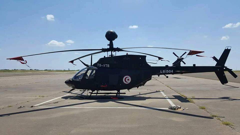 major components of a helicopter with First Oh 58d Kiowa Warrior Scout Helicopters Spotted In Tunisia on 111 besides Landing Gear Systems furthermore Top 10 cargo aircraft further Old Adage Hot New Trend additionally 2c2.