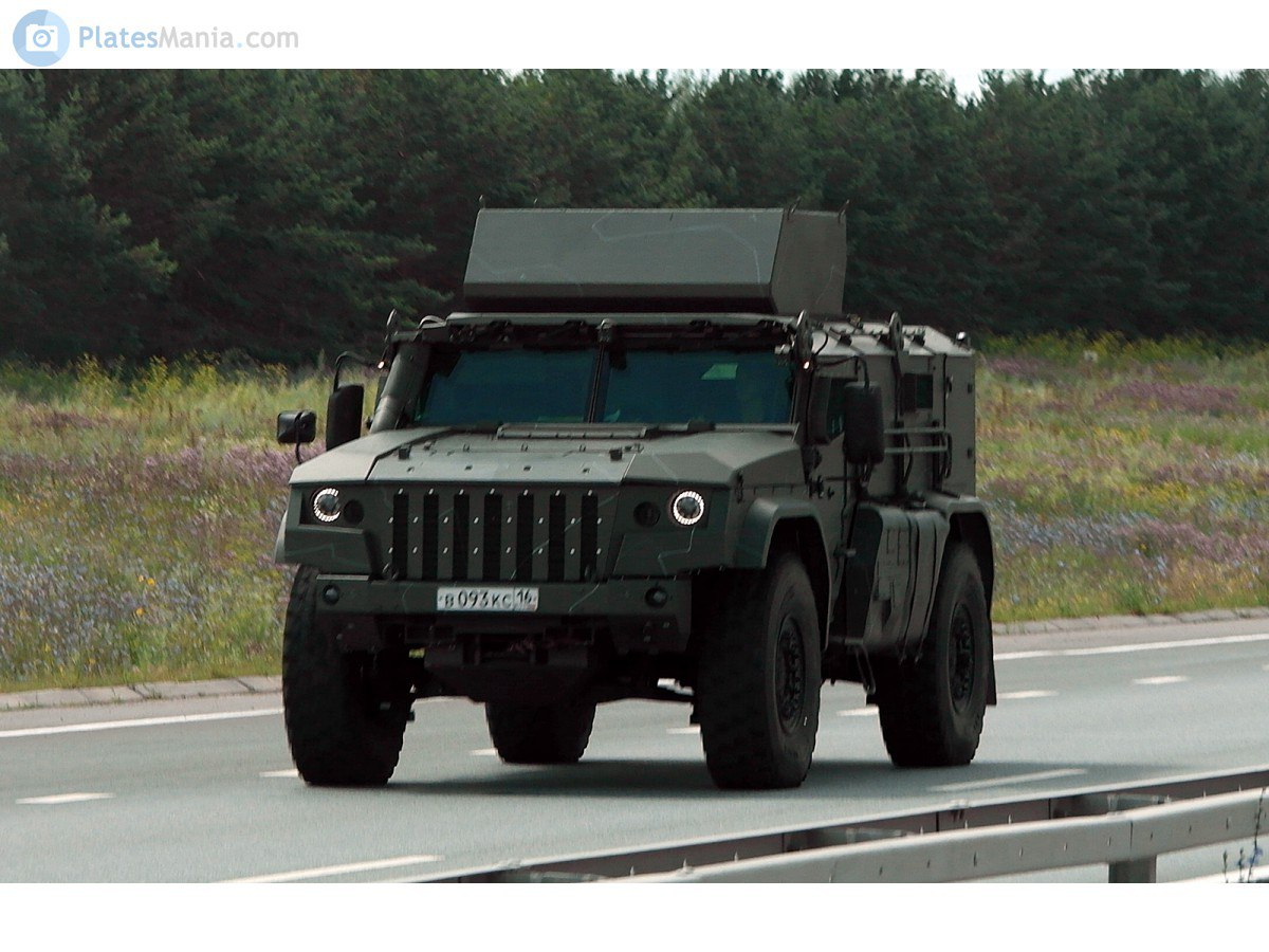 Russian Military Photos and Videos #4 - Page 11 MTkKPt-IgsM