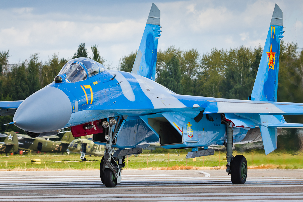 Image result for su-27 kazakhstan