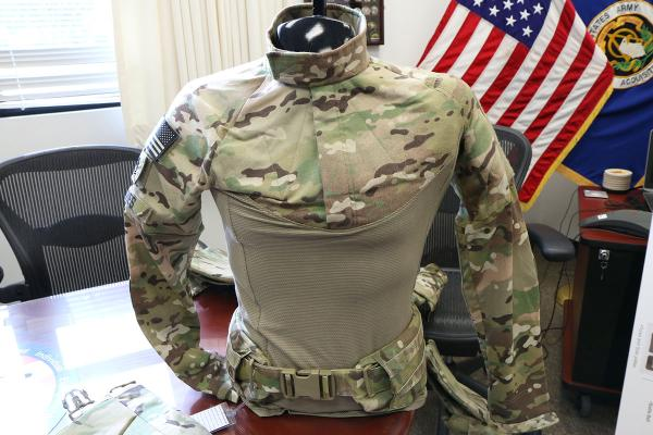 army-combat-shirt-new-ts600.jpg