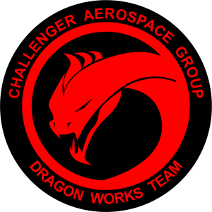 Dragon Works Team
