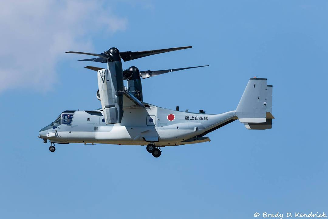bell helicopter amarillo with V 22 Osprey Of Jgsdf Spotted During Flight Trials In Usa on Sjsdsrfjpppm 1689 2058 also Bell Advances Next Generation Tiltrotor Development likewise V 280 Valor additionally V 280 joined furthermore 07 11 09 40th Anniversary Flight Demo.