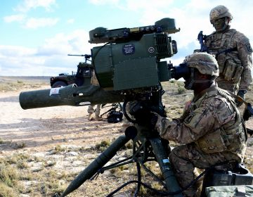 New battery technology saves Soldiers time, money on the battlefield