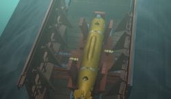 Russian nuclear-tipped underwater drones it is realization of revolutionary Soviet program
