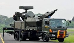 Rheinmetall to provide Skyshield air defence systems to Asian customer