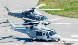 Pakistan buying more AW139 intermediate twin engine helicopters