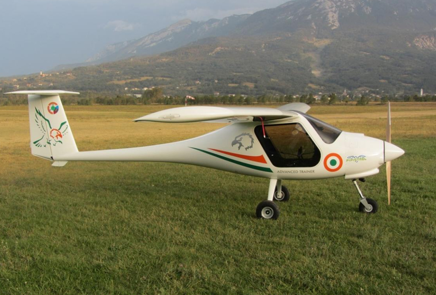 buy ultralight helicopter with India Will Buy 194 Virus Sw 8010 Microlight Aircraft From Slovenia on Piper J3 Cub further Drone With Hd Camera And Gps 60656852697 additionally Europa Motorglider Tmg as well Airscooter Ii Ultralight Helicopter additionally Parrot.