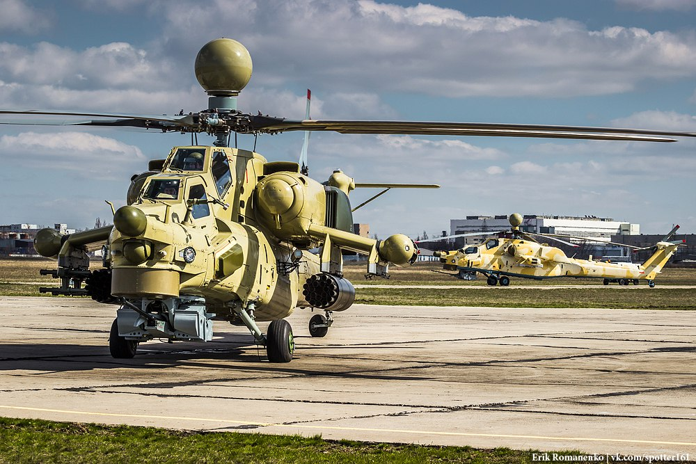 russian mil helicopters with Algerian Air Force Has Increased Its Order Of Russian Made Mi 28ne Night Hunter Attack Helicopters on Mil mi26 halo images together with F 35b Lightning Ii From The Deckplate Of Uss Wasp together with Airplane Boneyards Outside Usa moreover Topstories3883 Indian Air Force to Acquire Additional Mi 17 V5 Helicopters additionally Kamov Ka 52 Alligator Russian Air Force 2.