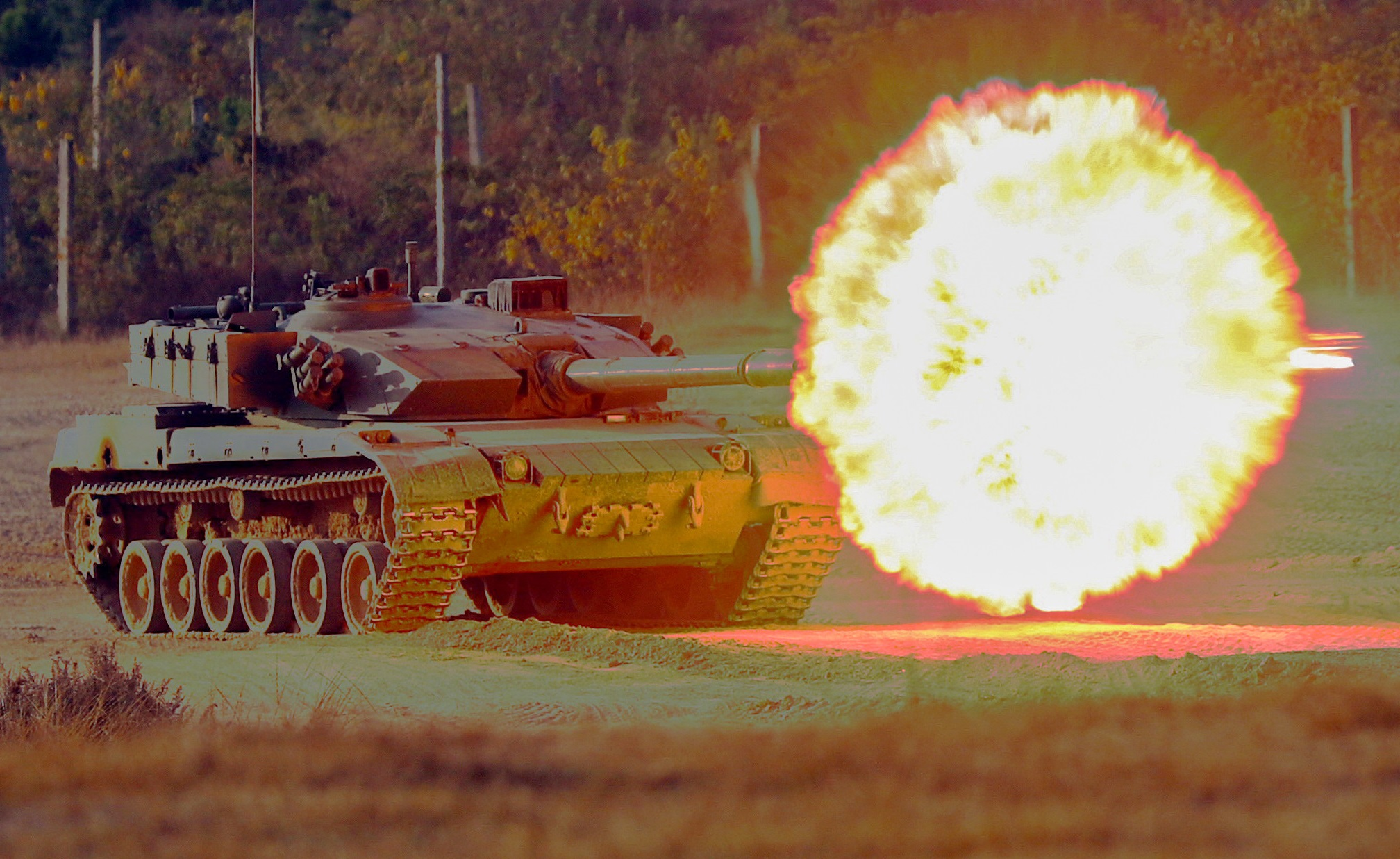 China to boost defense budget by $14 billion